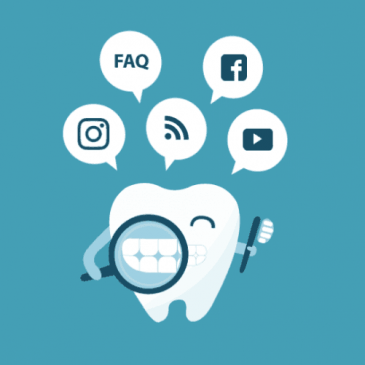 Why is Marketing so Important in Dentistry?