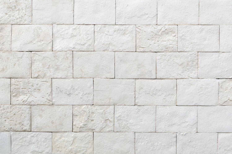 Ceramic Tile Wax