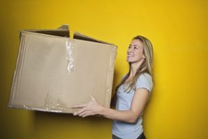 Benefits of Moving Company CRM Software