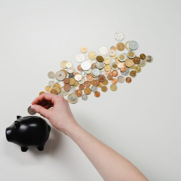 Can You Lose Money in an IRA Account?
