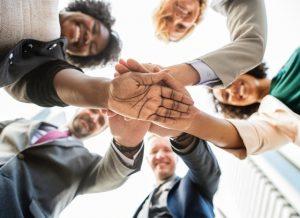 Corporate Fundraising Event Ideas