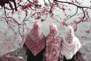 Gifts for Ramadan Eid