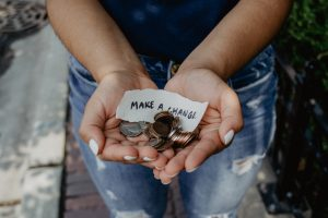 How to Have a Successful Fundraiser