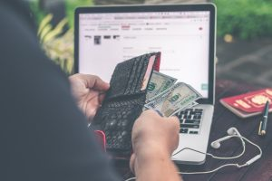 How to Fundraise Online