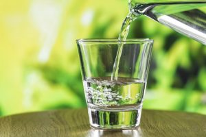 How to Make Softened Water Drinkable - Is It Safe to Drink?