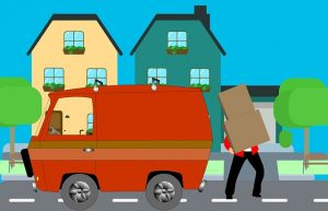Moving Tips and Tricks from a Professional Organizer