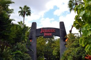 Tips for Universal Studios Orlando