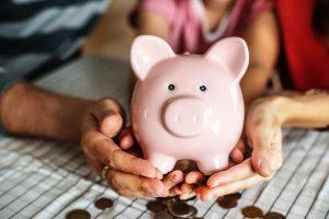 unusual fundraising ideas