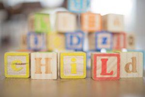 What Are Cognitive Activities for Preschoolers?
